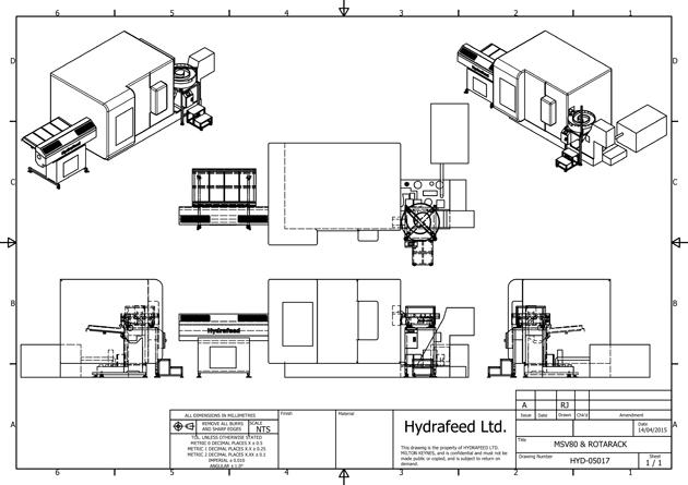 MSV80 & ROTARACK_diagram_web