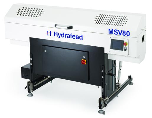 MSV80
