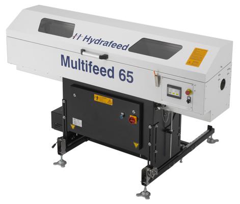Multifeed-65-for-Web