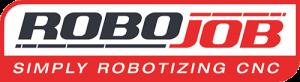 Robojob-logo