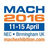 Mach logo small 2016